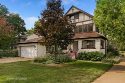 Photo of 4832 Forest Avenue, DOWNERS GROVE, IL 60515 (MLS # 09747501)