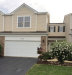 Photo of 1215 Courtland Circle, Unit Number 1215, PLAINFIELD, IL 60586 (MLS # 09747813)
