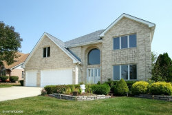 Photo of 105 Flamingo Drive, ROSELLE, IL 60172 (MLS # 09748023)