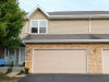Photo of 1132 Rose Drive, SYCAMORE, IL 60178 (MLS # 09748546)
