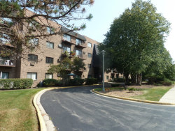 Photo of 239 N Mill Road, Unit Number 110, ADDISON, IL 60101 (MLS # 09748764)