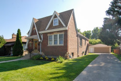 Photo of 2337 S 9th Avenue, NORTH RIVERSIDE, IL 60546 (MLS # 09748913)