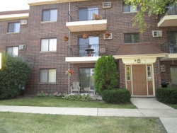 Photo of 944 N Rohlwing Road, Unit Number G-J, ADDISON, IL 60101 (MLS # 09748999)