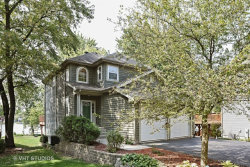 Photo of 708 Robertson Road, SOUTH ELGIN, IL 60177 (MLS # 09749004)