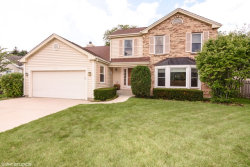 Photo of 1060 Weeping Willow Drive, WHEELING, IL 60090 (MLS # 09749257)
