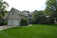 Photo of 630 Academy Woods Drive, LAKE FOREST, IL 60045 (MLS # 09749299)