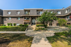 Photo of 848 Mcintosh Court, Unit Number 15101, PROSPECT HEIGHTS, IL 60070 (MLS # 09749345)
