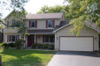 Photo of 480 Moraine Hill Drive, CARY, IL 60013 (MLS # 09749354)