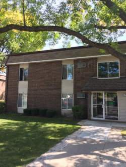 Photo of 1103 Miller Lane, Unit Number 201, BUFFALO GROVE, IL 60089 (MLS # 09749527)
