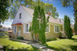 Photo of 631 Hull Avenue, WESTCHESTER, IL 60154 (MLS # 09749589)