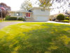 Photo of 105 S Constance Lane, COUNTRYSIDE, IL 60525 (MLS # 09749732)