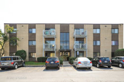 Photo of 666 Pinecrest Drive, Unit Number 104, PROSPECT HEIGHTS, IL 60070 (MLS # 09749903)