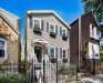 Photo of 1732 W Crystal Street, CHICAGO, IL 60622 (MLS # 09750013)