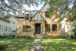 Photo of 2752 Central Park Avenue, EVANSTON, IL 60201 (MLS # 09750484)