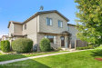 Photo of 704 Sojourn Road, NEW LENOX, IL 60451 (MLS # 09750493)