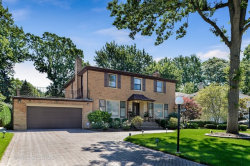 Photo of 6739 N Leroy Avenue, LINCOLNWOOD, IL 60712 (MLS # 09750565)