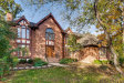 Photo of 470 Cranesbill Drive, WEST CHICAGO, IL 60185 (MLS # 09750592)
