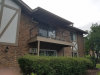 Photo of 16W520 Lake Drive, Unit Number 202, WILLOWBROOK, IL 60527 (MLS # 09750651)
