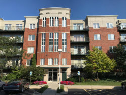 Photo of 820 Weidner Road, Unit Number 407, BUFFALO GROVE, IL 60089 (MLS # 09750956)