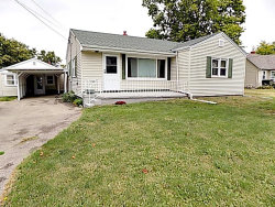 Photo of 1508 E Morrell Street, STREATOR, IL 61364 (MLS # 09751023)