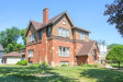 Photo of 300 N 2nd Avenue, MAYWOOD, IL 60153 (MLS # 09751025)