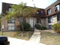 Photo of 160 S Waters Edge Drive, Unit Number 301, GLENDALE HEIGHTS, IL 60139 (MLS # 09751197)