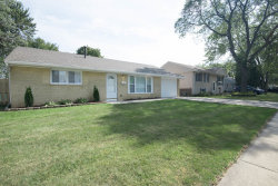 Photo of 21 S Victoria Lane, STREAMWOOD, IL 60107 (MLS # 09751441)