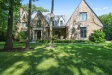Photo of 561 Circle Lane, LAKE FOREST, IL 60045 (MLS # 09751537)