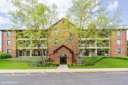 Photo of 661 Hapsfield Lane, Unit Number 306, BUFFALO GROVE, IL 60089 (MLS # 09751951)