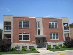 Photo of 2646 Desplaines Avenue, Unit Number 1N, NORTH RIVERSIDE, IL 60546 (MLS # 09752172)