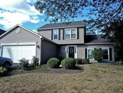 Photo of 1922 Clydesdale Drive, WHEATON, IL 60189 (MLS # 09752185)