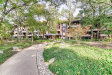 Photo of 1401 Burr Oak Road, Unit Number 304B, HINSDALE, IL 60521 (MLS # 09752235)