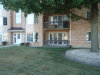 Photo of 2161 Oak Road, Unit Number 1D, HOMEWOOD, IL 60430 (MLS # 09752499)