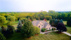 Photo of 6N583 Promontory Court, ST. CHARLES, IL 60175 (MLS # 09752507)