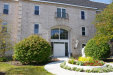 Photo of 5201 Carriageway Drive, Unit Number 106, ROLLING MEADOWS, IL 60008 (MLS # 09752932)