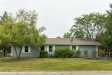 Photo of 214 N Laird Street, NAPERVILLE, IL 60540 (MLS # 09752969)