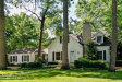 Photo of 2 Forest Avenue, ROSELLE, IL 60172 (MLS # 09753014)