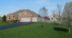 Photo of 10N969 Lukens Road, SYCAMORE, IL 60178 (MLS # 09753083)
