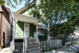 Photo of 414 N Trumbull Avenue, CHICAGO, IL 60624 (MLS # 09753197)