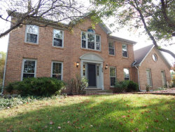 Photo of 303 W Bailey Road, NAPERVILLE, IL 60565 (MLS # 09753199)