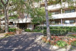 Photo of 9244 Gross Point Road, Unit Number 209, SKOKIE, IL 60077 (MLS # 09753467)