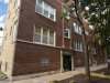 Photo of 2644 W Leland Avenue, Unit Number 2, CHICAGO, IL 60625 (MLS # 09753474)