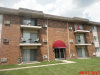 Photo of 1805 Canal Street, Unit Number 1A, BLUE ISLAND, IL 60406 (MLS # 09753865)