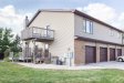 Photo of 1887 Kerrybrook Court, Unit Number 1, SYCAMORE, IL 60178 (MLS # 09753872)