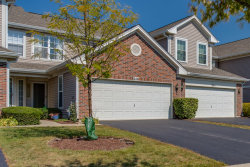 Photo of 246 Millers Crossing, Unit Number 0, ITASCA, IL 60143 (MLS # 09753942)