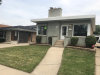 Photo of 2708 W 94th Place, EVERGREEN PARK, IL 60805 (MLS # 09754431)