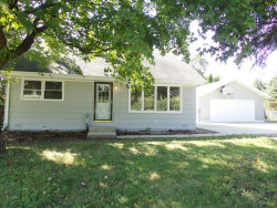 Photo of 3N674 Rt 59, WEST CHICAGO, IL 60185 (MLS # 09754570)