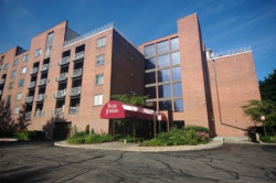 Photo of 1450 Plymouth Lane, Unit Number 603, ELGIN, IL 60123 (MLS # 09754572)