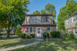 Photo of 824 Hull Avenue, WESTCHESTER, IL 60154 (MLS # 09755001)