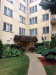Photo of 6455 W Belle Plaine Avenue, Unit Number 208, CHICAGO, IL 60634 (MLS # 09755009)